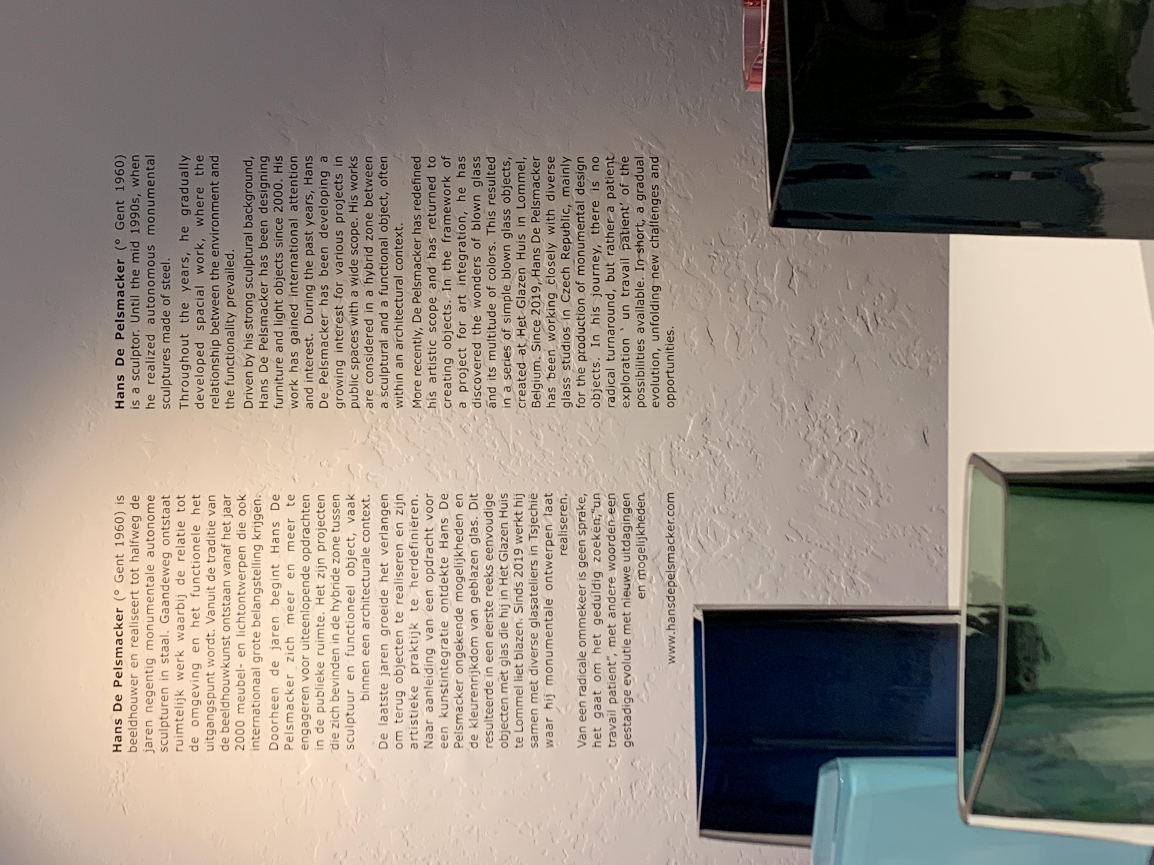 ARCK studio. galerij - 35