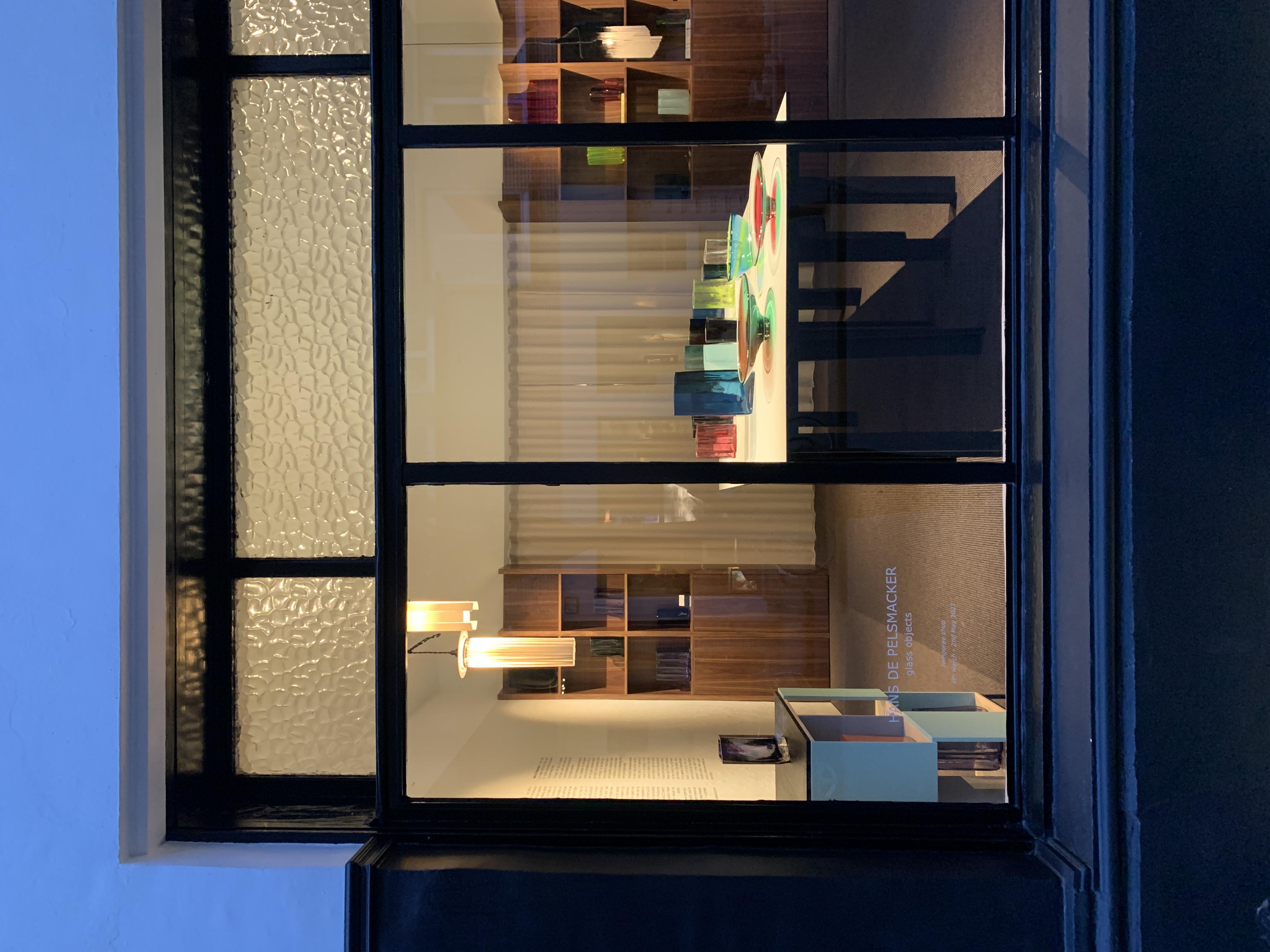 ARCK studio. galerij - 37