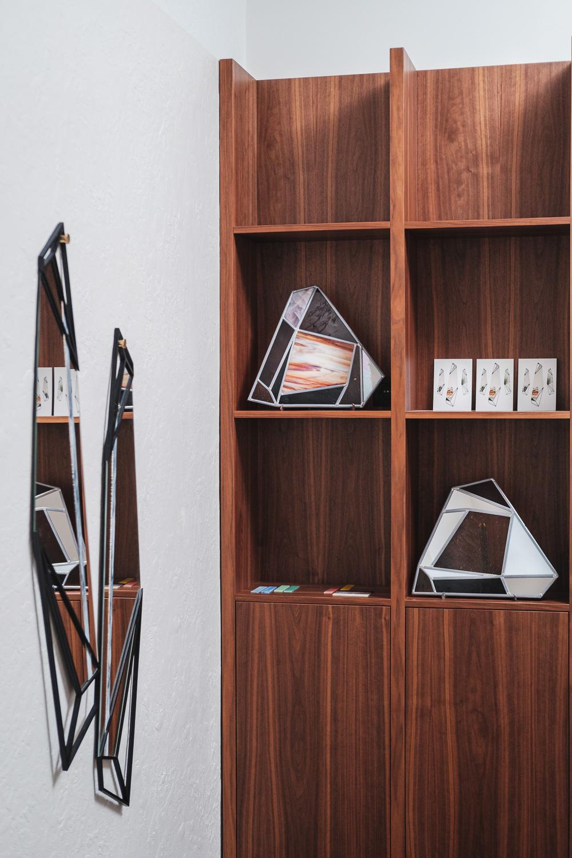 ARCK studio. galerij - 53