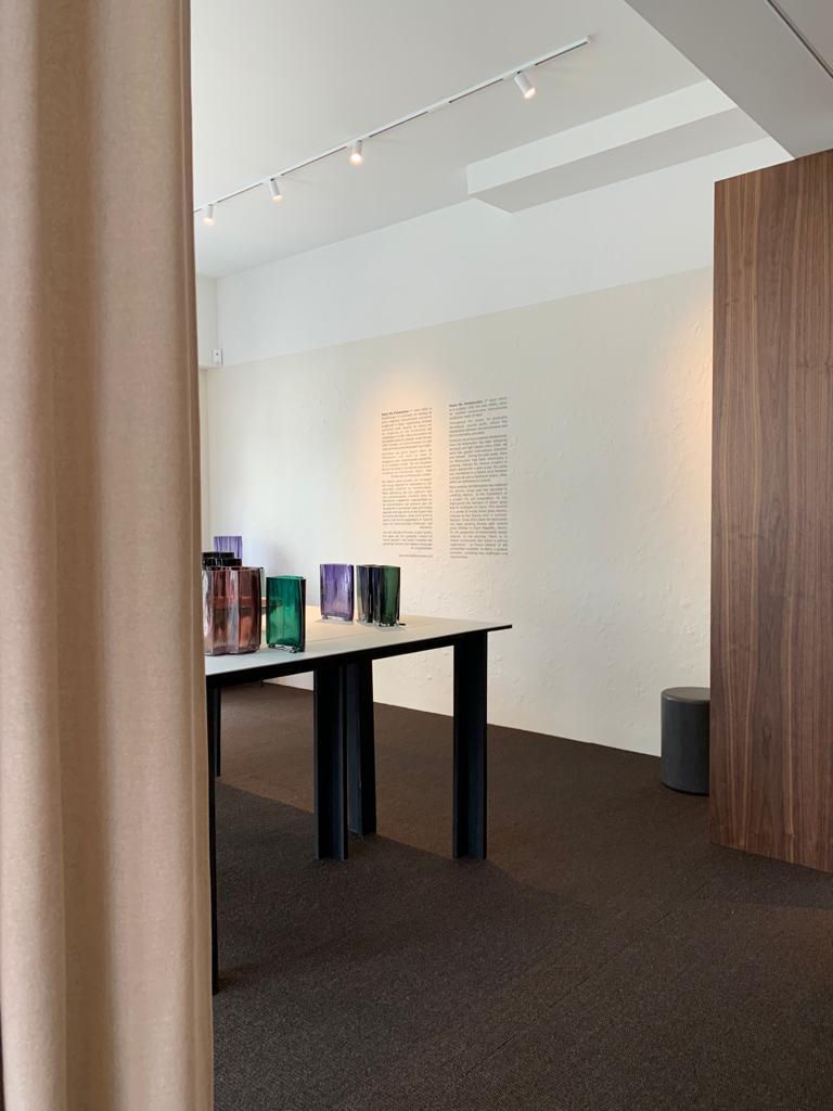 ARCK studio. galerij - 39
