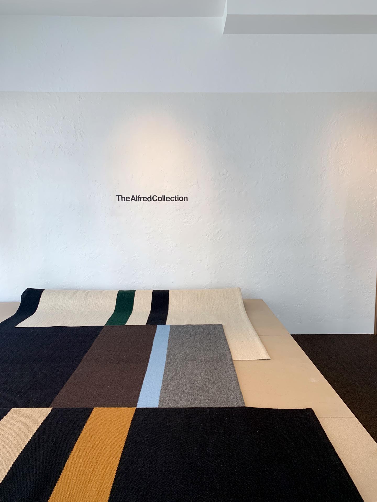 ARCK studio. galerij - 21
